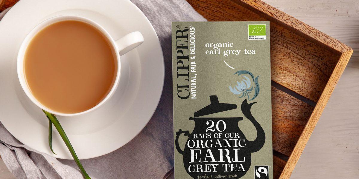 Clipper_Black_Tea